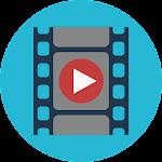 Movie time(watch online) 9.1 (AdFree)