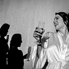 Wedding photographer Gabriel Lopez (lopez). Photo of 25.12.2017