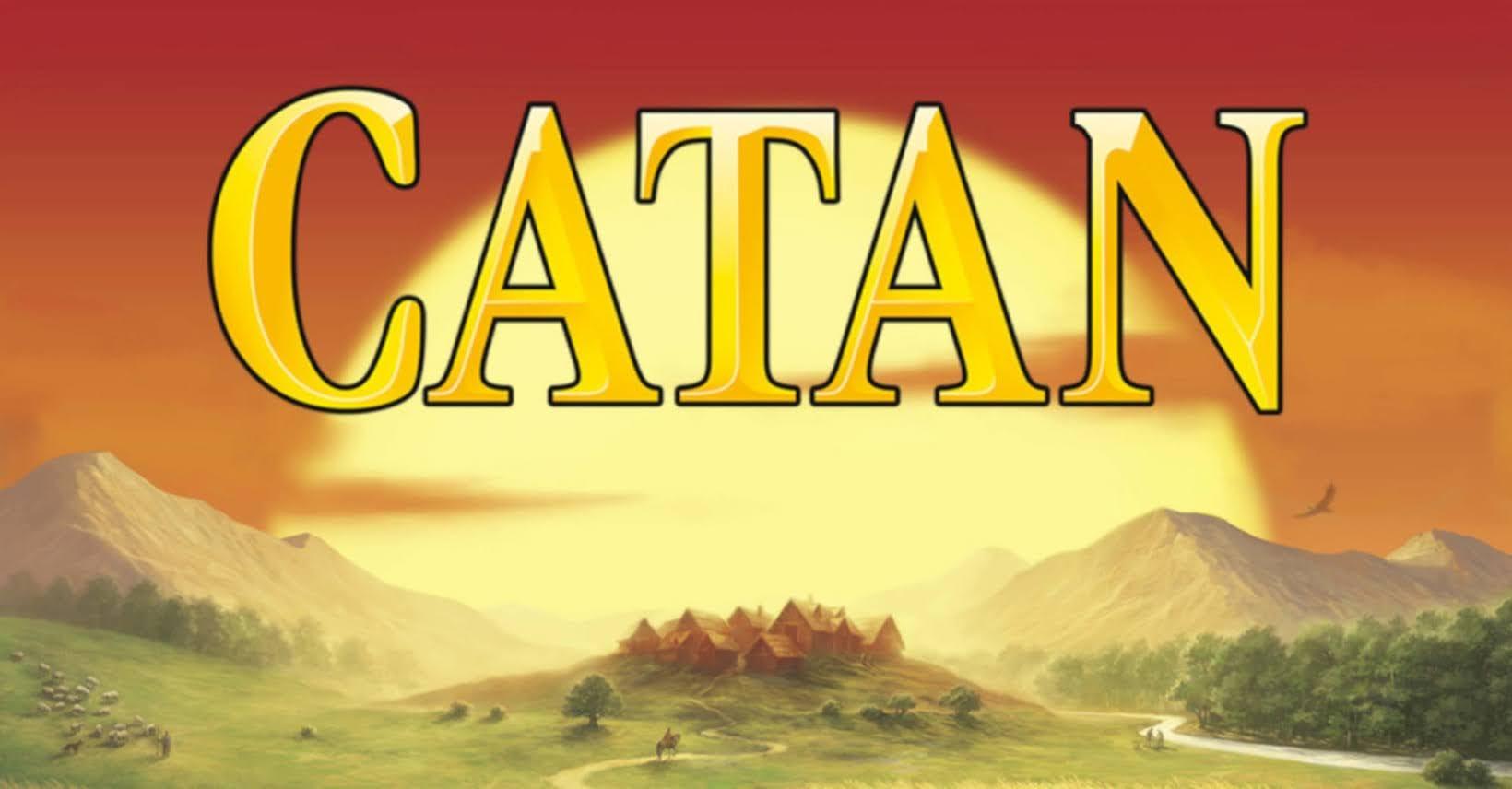 Održan 1. Hrvatski online Catan turnir