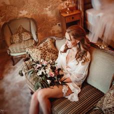 Wedding photographer Nikita Shirokov (nshirokov). Photo of 31.01.2017