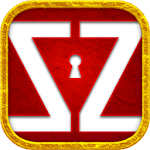 Puzzle House: Mystery Rising v1.0.6