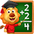 Math Kids - Add, Subtract, Count, and Learn file APK for Gaming PC/PS3/PS4 Smart TV