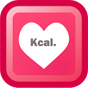 Calorie Tracker icon