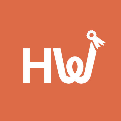 Weight Loss Bet by HealthyWage - Apps on Google Play
