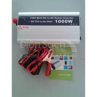 Kích điện mô phỏng Sin 1000W