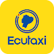 Ecutaxi Download on Windows