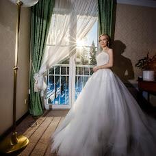 Wedding photographer Andrey Kondor (TrendMediaGroup). Photo of 14.03.2017