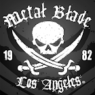 Metal Blade Records icon