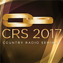 Country Radio Seminar 2017