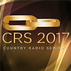 Country Radio Seminar 2017 icon