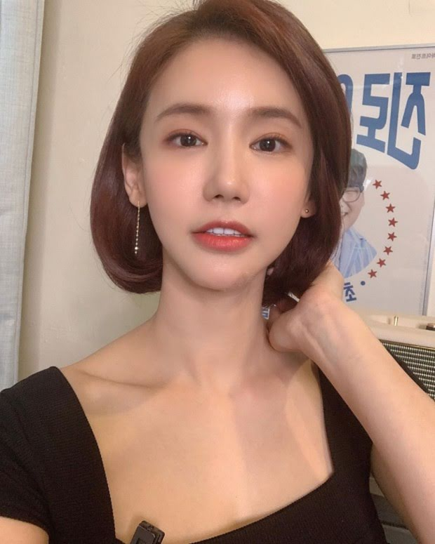oh in hye 2