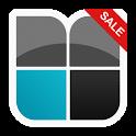 Ultra Explorer Pro [PREMIUM] - 50% OFF icon