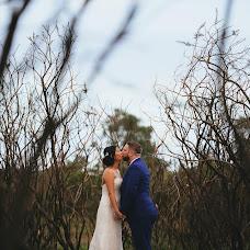 Wedding photographer Paul Alexander (tokyomagic). Photo of 01.06.2019