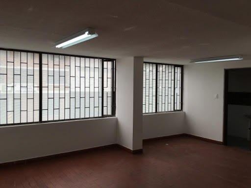 Bodegas en Venta - Bogota