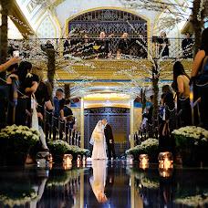 Wedding photographer Felipe Rezende (feliperezende). Photo of 01.12.2017