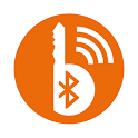Betronics Tracing icon