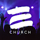 Download Englewood Church For PC Windows and Mac