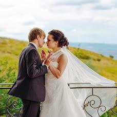 Wedding photographer Anna Kuznecova (smith7). Photo of 03.12.2013