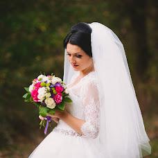 Wedding photographer Denis Polyakov (denpolyakov). Photo of 19.02.2015