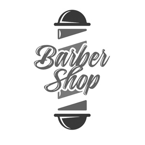 Barbier & barbershop