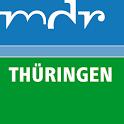 MDR Thüringen icon