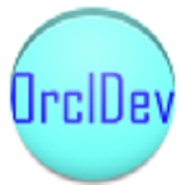 Oracle Apps Developer
