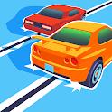 Slot Cars 3D icon