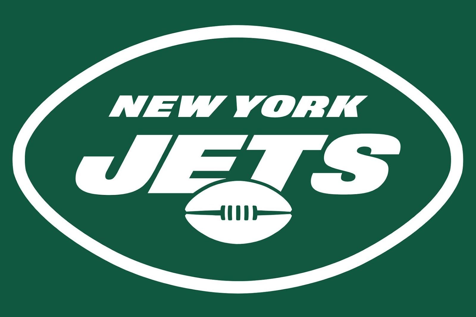 New York Jets đã thay thế huy hiệu đội mới vào năm 1920