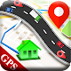 GPS Maps And Navigation Route Direction Map Download on Windows