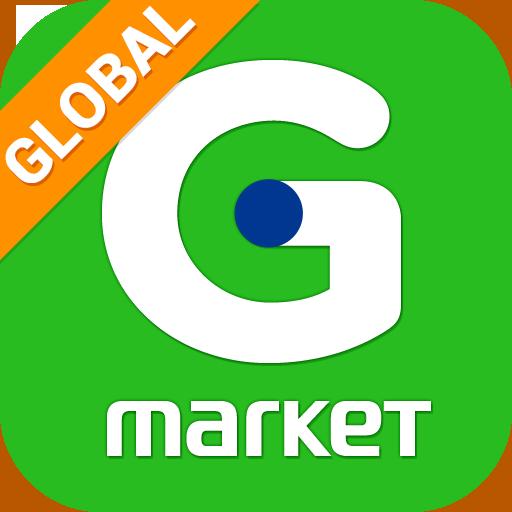 Gmarket Global [Eng/中文]