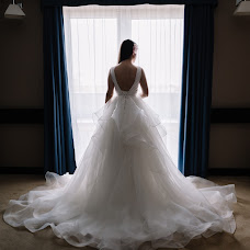 Esküvői fotós Zalan Orcsik (zalanorcsik). Készítés ideje: 03.09.2018
