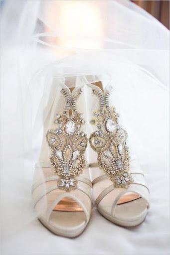 玩免費生活APP 下載婚礼鞋理念 app不用錢 硬是要APP