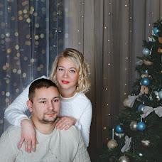 Wedding photographer Olga Sorokina (CandyTale). Photo of 28.11.2016