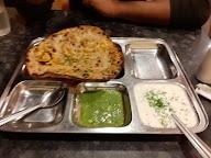 Punjabi Junction photo 2