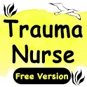 Trauma Nurse Study Guide & Exam Preparation LTD icon