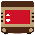 Nepal Radio icon