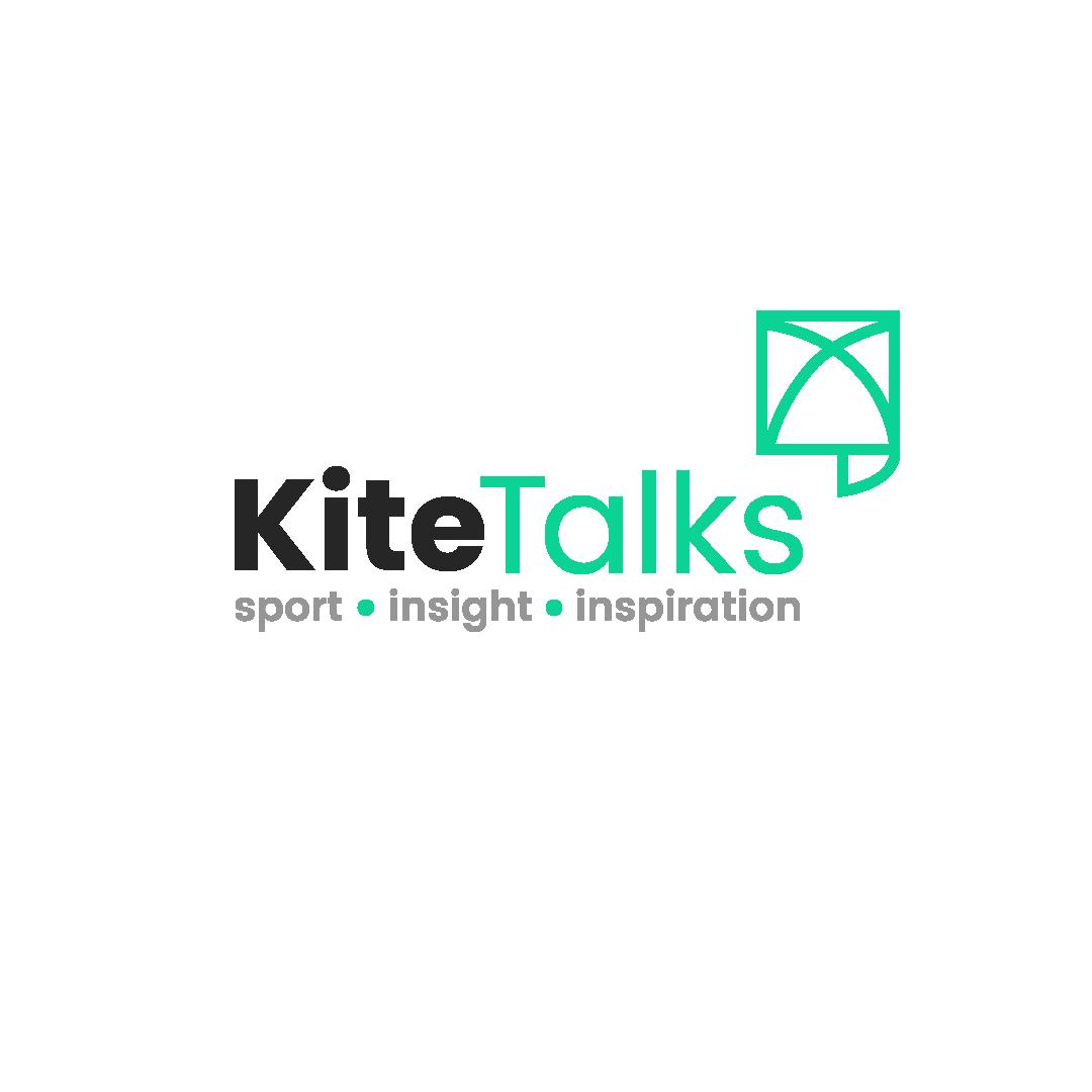 KiteTalks