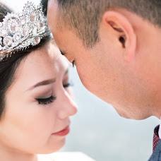 Wedding photographer Andrey Babec (AndrewBabec). Photo of 12.09.2018