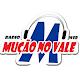 MUÇÃO NO VALE for PC-Windows 7,8,10 and Mac