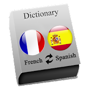 French - Spanish