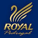 Hotel Royal Pedregal