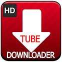 free download video icon