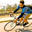 Urban Bike .. file APK for Gaming PC/PS3/PS4 Smart TV