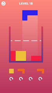 Jelly Fill MOD (No Ads) 2