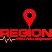 REGION PPOB - PULSA