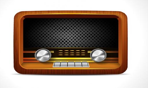 Tamil FM Radios Online