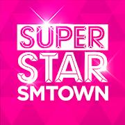 SUPERSTAR SMTOWN 2.0.2