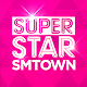 SUPERSTAR SMTOWN Android apk