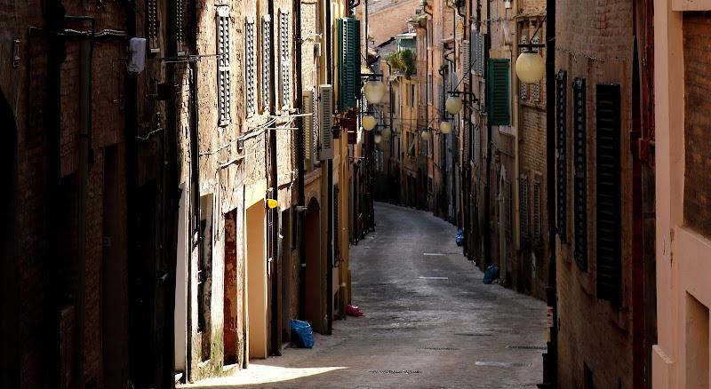 Le vie del borgo di gianluca_nicoletti