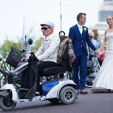 Wedding photographer Hichem Braiek (braiek). Photo of 12.02.2015